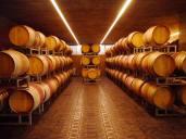 300L Fusto oak barrels