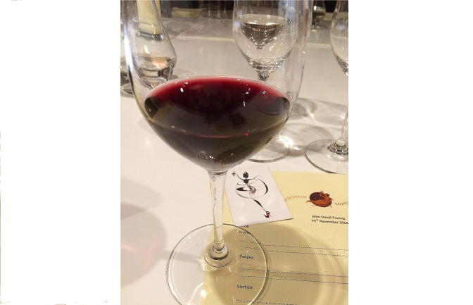 From Oz with love – John Duval tasting at Hedonism Wines
