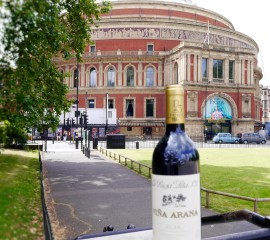 BBC Proms cannot be missed