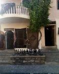 Icheri Sheher - Old City of Baku
