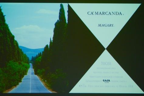 camarcanda-label