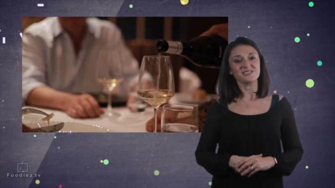 Foodiez TV & SweervyWine Reveal the Top Italian Restaurants in London